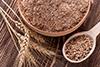 [Translate to Englisch:] Weizen bei Gluten-Unverträglichkeit