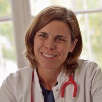 Dr. med. Nicole Maison